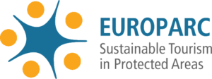 ecstpa - europarc sustainable tourism in protected areas