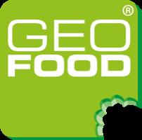 Geo Food