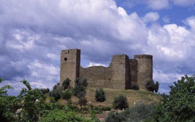 Giornata degli Etruschi a Scarlino