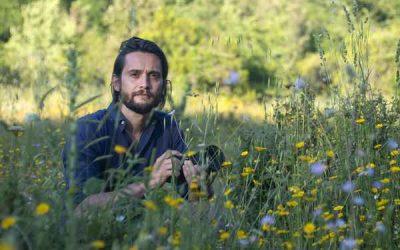 """""""Le notti della natura"""": scoprire la biodiversità a Scarlino"""